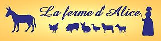 LogoPanneau3.png