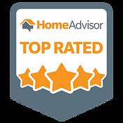 Home_advisor_badge.png