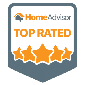 Home_advisor_badge.png