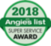 angies-list-award-2018.png