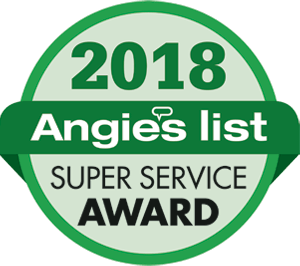 angies-list-award-2018.png