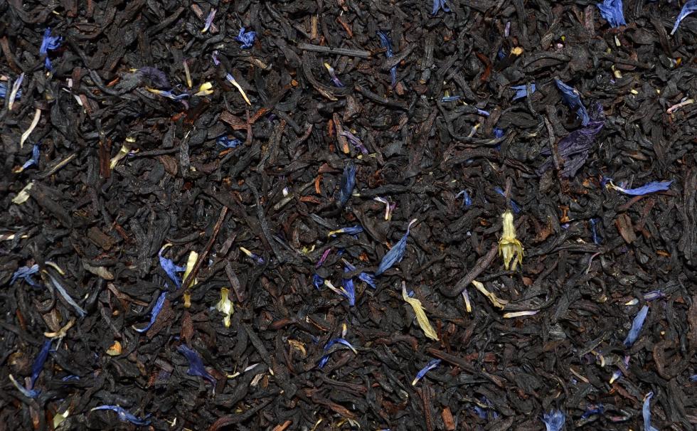 Earl Grey fleurs bleues.png
