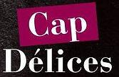 Cap_délices.jpg