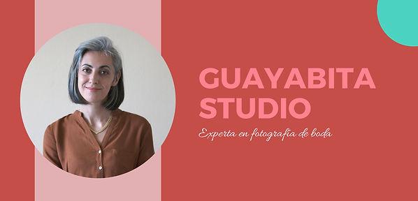 guayabita studio (7).jpg
