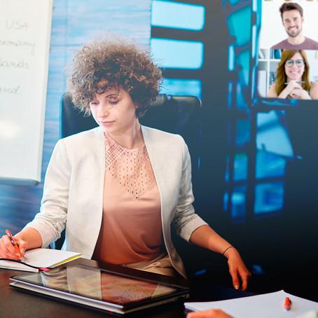 Custodia Announces New Recording Capabilities for Compliance Cloud One