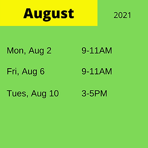 Aug2021.png