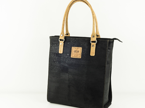 Fabrei Tote Bag | Black collection 2019