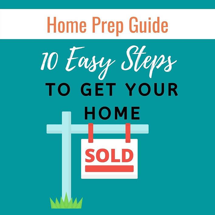 10 Easy Steps.jpg
