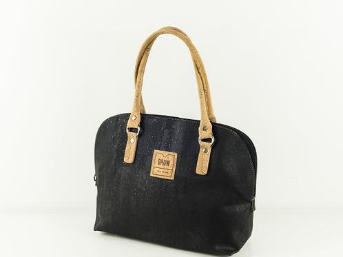 Coccinea Handbag