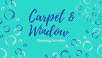 Carpet.Window Bubbles.jpg