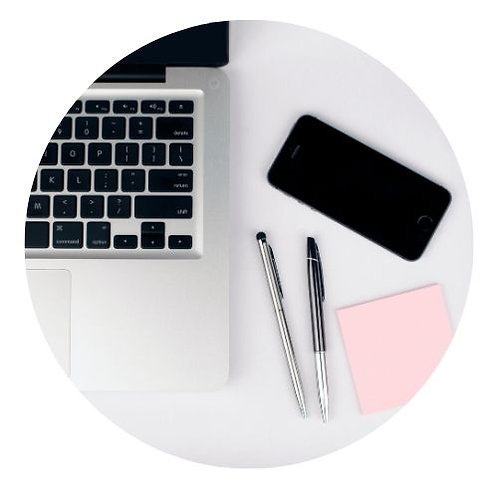 Basic e-Design