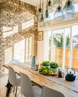 FB kitchentable.jpg