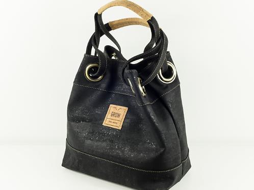 Robur Bucket Bag