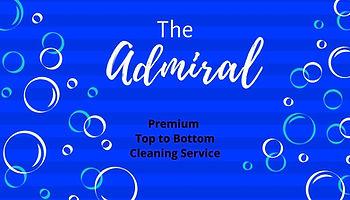 Admiral Bubbles.jpg