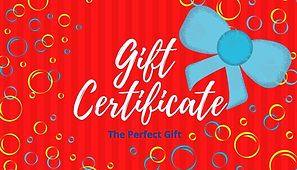 GiftCertBubbles.jpg