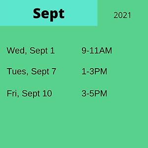 Sep2021.png
