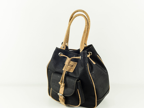 Pungens Bucket Bag