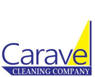 Caravel Cleaning Professional Home Cleaning Service