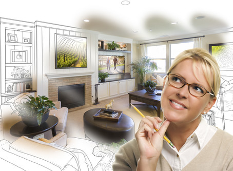 How to select and use home trends
