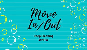 Move In Move Out Deep Cleaning.jpg