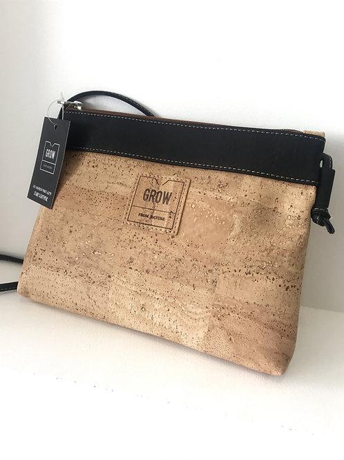 Vilma Crossbody bag