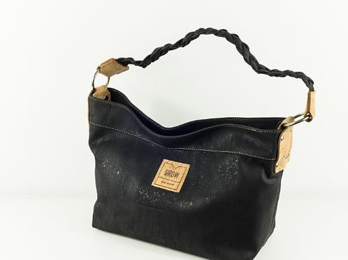 Similis Hobo Bag