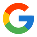 GoogleLogo1.png