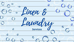 Laundry and Linen Service.jpg