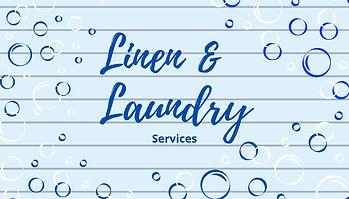 Linen.Laundry Bubbles.jpg