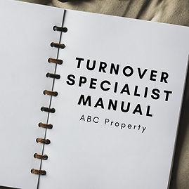 Turnover Manual.jpg