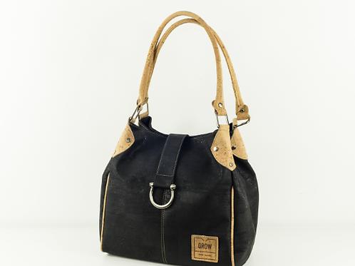 Prinoides Bucket Bag