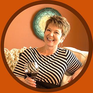 Raini Steffen, Home Designer