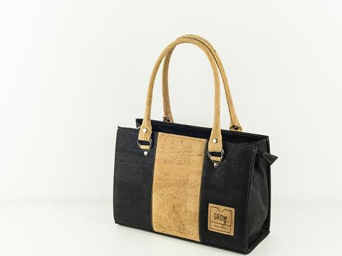 Chapmanii Sachel Handbag