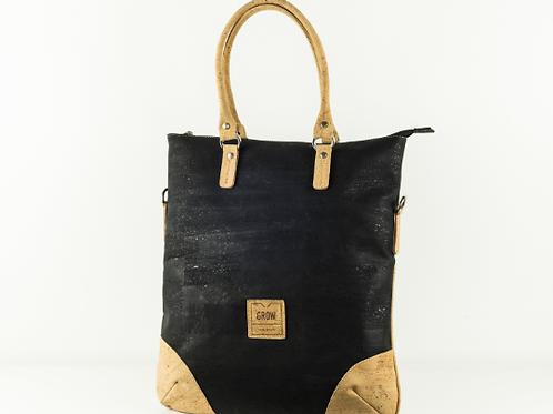 Greggii Tote Bag | Black collection 2019
