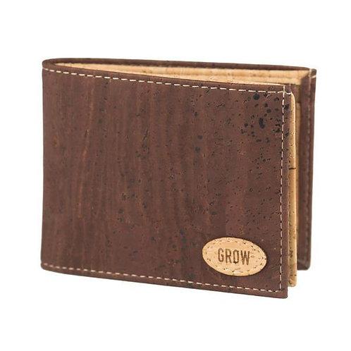 Urbanii Men's Wallet