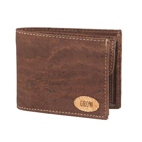 Rubra Men's Wallet