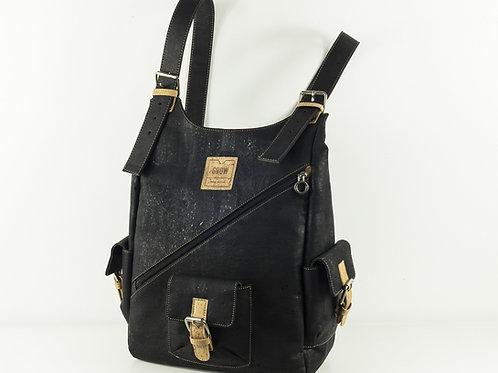 Hortensis Backpack 2019