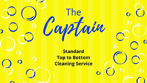 One Time Deep Cleaning Service.jpg