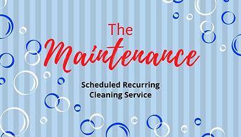 Maintenance Bubbles.jpg