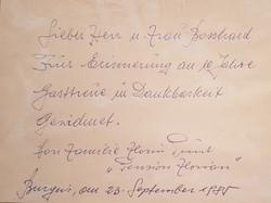 Ernst Karl (Carl) Otto