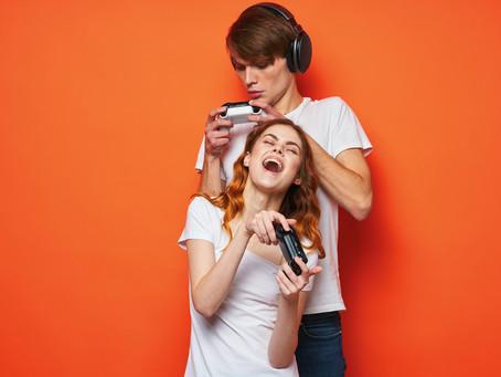 Le videogiocatrici: ruolo di genere e bisogni psicologici