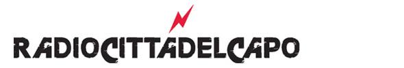 rcdc_logo