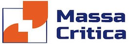 massa-critica_logo