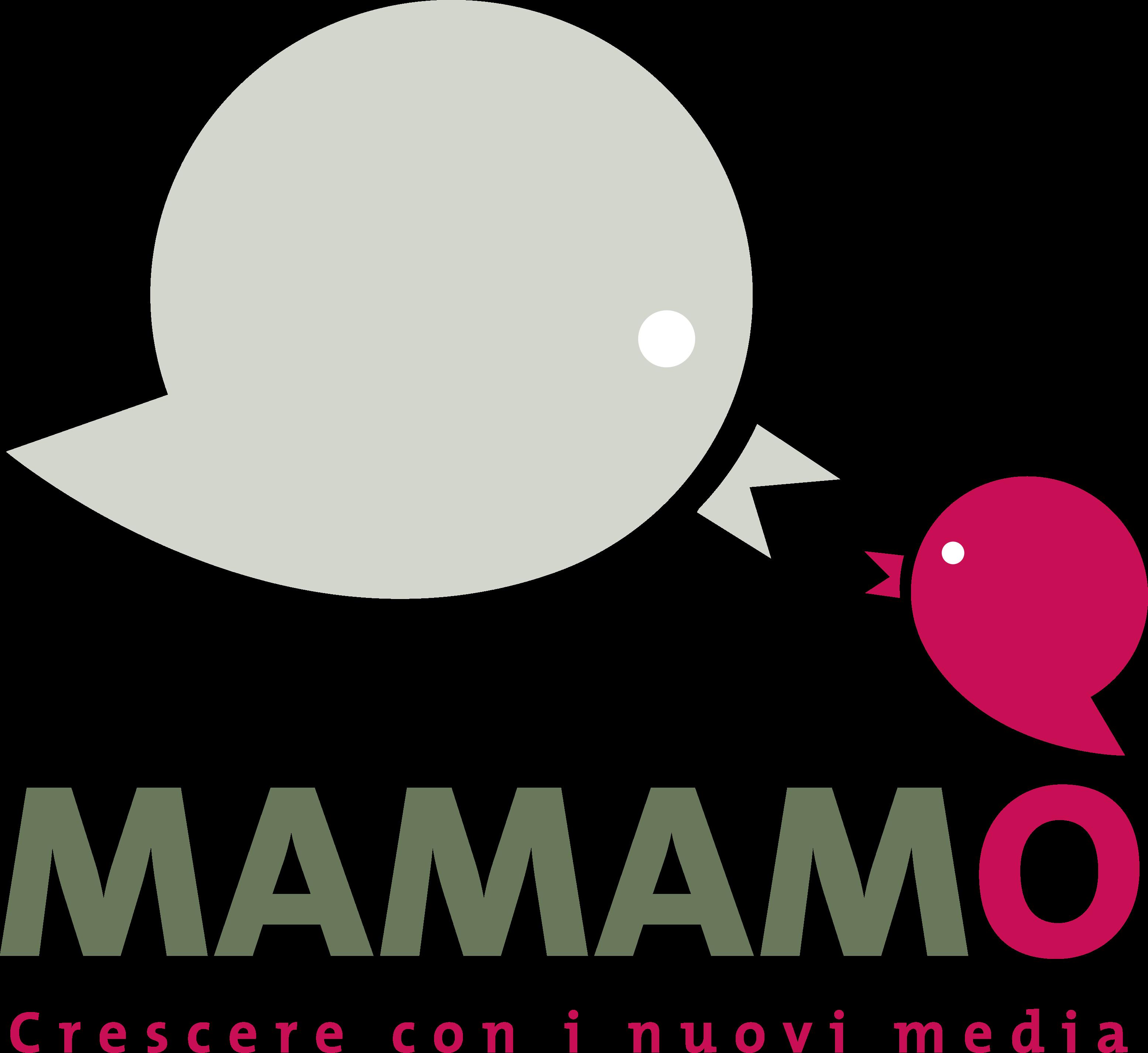 mamamo_logo