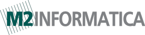 M2_logo