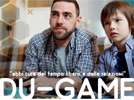 Edu-Games, visita guidata al mondo dei videogiochi