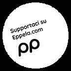 Supportaci-su-Eppela-B.png