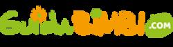 gdbmb_logo