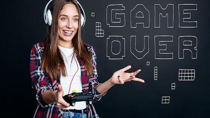 gioco-online-edugamer.jpg