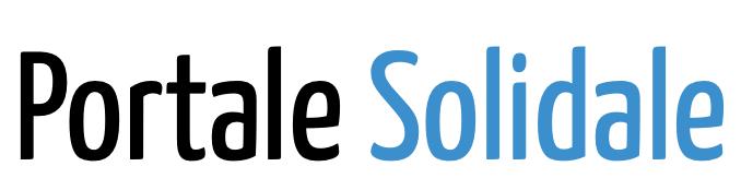 Portale-solidale